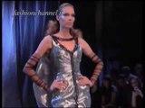 """Georges Chakra"" Autumn Winter 2009 2010 Paris 3 of 4 Haute Couture by FashionChannel"