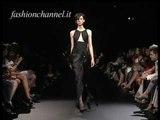 """""""Armani Privé"""" Autumn Winter 2009 2010 Paris 3 of 4 Haute Couture by FashionChannel"""