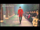 """Thierry Mugler"" Autumn Winter 2009 2010 Paris 2 of 2 Menswear by FashionChannel"