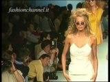 """Chantal Thomass"" Spring Summer 1991 Paris 1 of 3 pret a porter woman by FashionChannel"