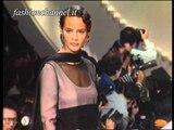 """Christian Dior"" Autumn Winter 1993 1994 Paris 3 of 4 pret a porter woman by FashionChannel"