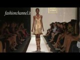"""Herve Leger"" Spring Summer 2012 New York HD 2 of 2 pret a porter women by FashionChannel"