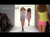 """Rebecca Minkoff"" Spring Summer 2012 New York HD 1 of 2 pret a porter women by FashionChannel"