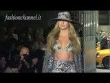 """DKNY"" Spring Summer 2012 New York 2 of 2 pret a porter women by FashionChannel"