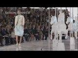 """Louis Vuitton"" Spring Summer 2012 Paris HD 2 of 3 pret a porter women by FashionChannel"