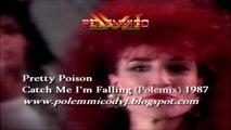 Polemmico DVJ - DVD Mix Part 09 (Freestyle Melody) 2014
