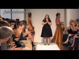 """Mila Schon"" Spring Summer 2012 Milan 2 of 2 pret a porter women by FashionChannel"