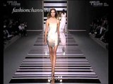"""Sita Murt"" Spring Summer 2010 Madrid 2 of3 pret a porter women by FashionChannel"