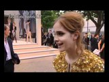 """""""Burberry"""" Spring Summer 2010 London 1 of 6 pret a porter women by FashionChannel"""