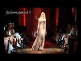 """""""Armani Privé"""" Autumn Winter 10 11 Haute Couture Paris 2 of 3 by FashionChannel"""