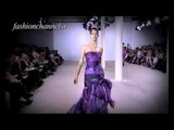 """Matthew Williamson"" Spring Summer 2010 London 2 of 2 pret a porter women by FashionChannel"