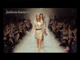 """""""Burberry"""" Spring Summer 2010 London 6 of 6 pret a porter women by FashionChannel"""