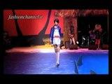 """Jc De Castelbajac"" Spring Summer 2010 part3 pret a porter women by FashionChannel"