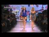 """Stella McCartney"" Spring Summer 2010 part2 pret a porter women by FashionChannel"