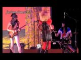 """Jc De Castelbajac"" Spring Summer 2010 part4 pret a porter women by FashionChannel"