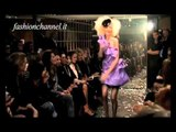 """Sonia Rykiel"" Spring Summer 2010 part2 pret a porter women by FashionChannel"