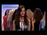 """Guy Laroche"" Spring Summer 2010 part 2 of 2 pret a porter women by FashionChannel"