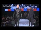 """""""Dirk Bikkembergs"""" Autumn Winter 10 11 Menswear Milan 3 of 3 pret a porter men by FashionChannel"""