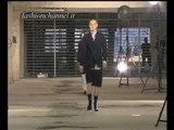 """""""dries van noten"""" uomo Spring Summer 2011 parigi 1 of 2 pret a porter men by FashionChannel"""
