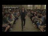 """louis vuitton"" uomo Spring Summer 2011 parigi 1 of 3 pret a porter men by FashionChannel"