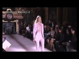 """Stella McCartney"" Spring Summer 2011 Paris 1 of 2 pret a porter women by FashionChannel"