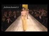 """Sonia Rykiel"" Spring Summer 2011 Paris 3 of 3 pret a porter women by FashionChannel"