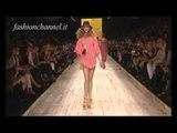 """Sonia Rykiel"" Spring Summer 2011 Paris 2 of 3 pret a porter women by FashionChannel"