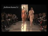 """Stephane Rolland"" Spring Summer 2011 Haute Couture Paris 1 of 4 by FashionChannel"