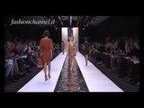 """Guy Laroche"" Spring Summer 2011 Paris 1 of 2 pret a porter women by FashionChannel"