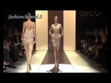 """""""Gucci"""" Spring Summer 2011 Milan 1 of 3 pret a porter women by FashionChannel"""