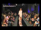 """Anteprima"" Spring Summer 2011 Milan 3 of 3 pret a porter women by FashionChannel"