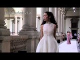 """""""Luisa Beccaria"""" Spring Summer 2011 Milan HD 2 of 3 pret a porter women by FashionChannel"""