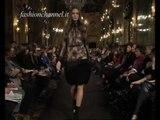 """""""Les Copains"""" Autumn Winter 2011 2012 Milan 3 of 3 pret a porter women by FashionChannel"""