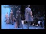 """""""Elie Saab"""" Autumn Winter 2011 2012 Paris HD 3 of 3 Haute Couture by FashionChannel"""