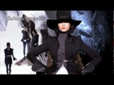 """Dsquared2"" Autumn Winter 2011 2012 Milan HD 1 of 2 pret a porter women by FashionChannel"