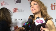 Keira Knightley and Sam Rockwell star in LAGGIES at TIFF 2014