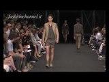 """""""Louis Vuitton"""" Spring Summer 2010 part2 pret a porter men by FashionChannel"""