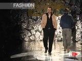 """Vivienne Westwood"" Autumn Winter 2003 2004 Milan 3 of 4 Menswear by FashionChannel"