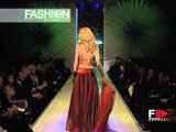 """""""Renato Balestra"""" Spring Summer 2000 Rome 4 of 7 Haute Couture by FashionChannel"""
