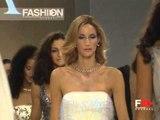 """""""Escada"""" Spring Summer 2000 Milan 14 of 14 Pret a Porter by FashionChannel"""