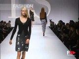 """Luciano Soprani"" Spring Summer 2002 Milan 1 of 4 pret a porter women by FashionChannel"