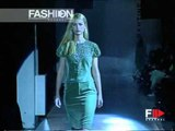 """Ter et Bantine"" Autumn Winter 1997 1998 Milan 5 of 5 pret a porter woman by FashionChannel"