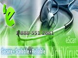1-888-551-2881 Escan Antivirus Technical Support, Escan Antivirus Tech Support