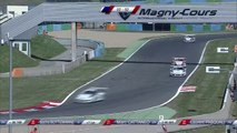 Magny Cours_PCC C2