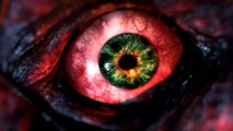 Resident Evil Revelations 2 - Première vidéo de gameplay