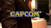 Resident Evil Revelations 2 (XBOXONE) - Resident Evil Revelations 2 - Premier Trailer de Gameplay