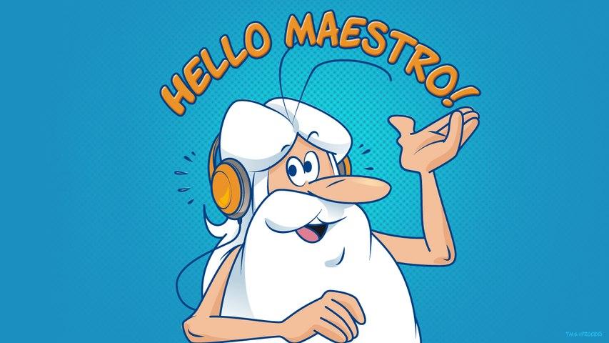Hellomaestro-neandertal-peche4