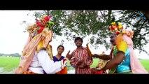 Chaplin Samanthi Movie Trailer -2 , ,  Ilaiya, Dhiyana, Baby Kruthika