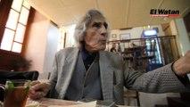 Témoignage poignant sur Boudiaf, son tempérament, son retour en Algérie et son assassinat