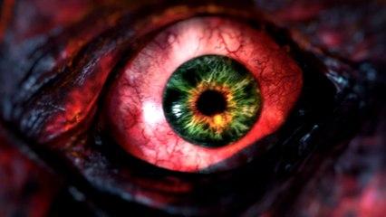 Premier trailer de Resident Evil : Revelations 2